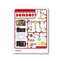 Sensor - 2e editie handboek Deel a 2 havo vwo 2016