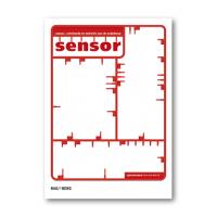 Sensor - 2e editie opdrachtenboek Deel b 1 havo vwo 2016