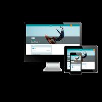 Humboldt - 1e editie digitale oefenomgeving 3 havo